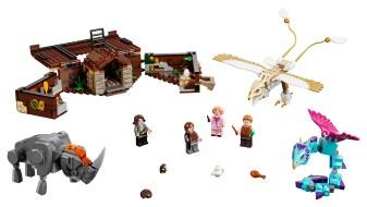 lego-newts-briefcase-2