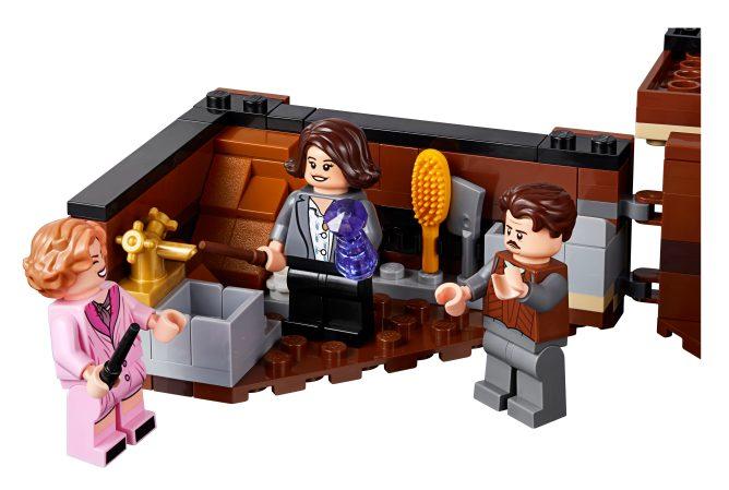 lego-newts-briefcase-4