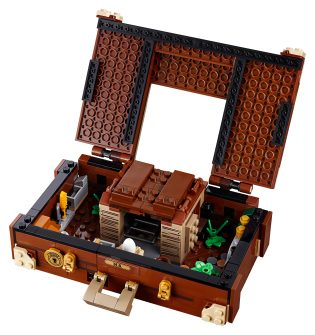 lego-newts-briefcase-5