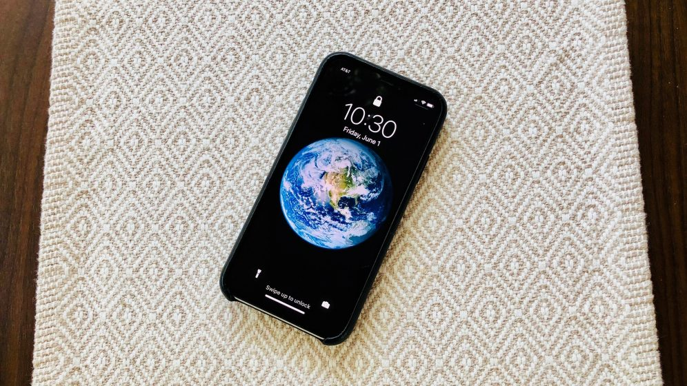 wally-case-iphone-x-7