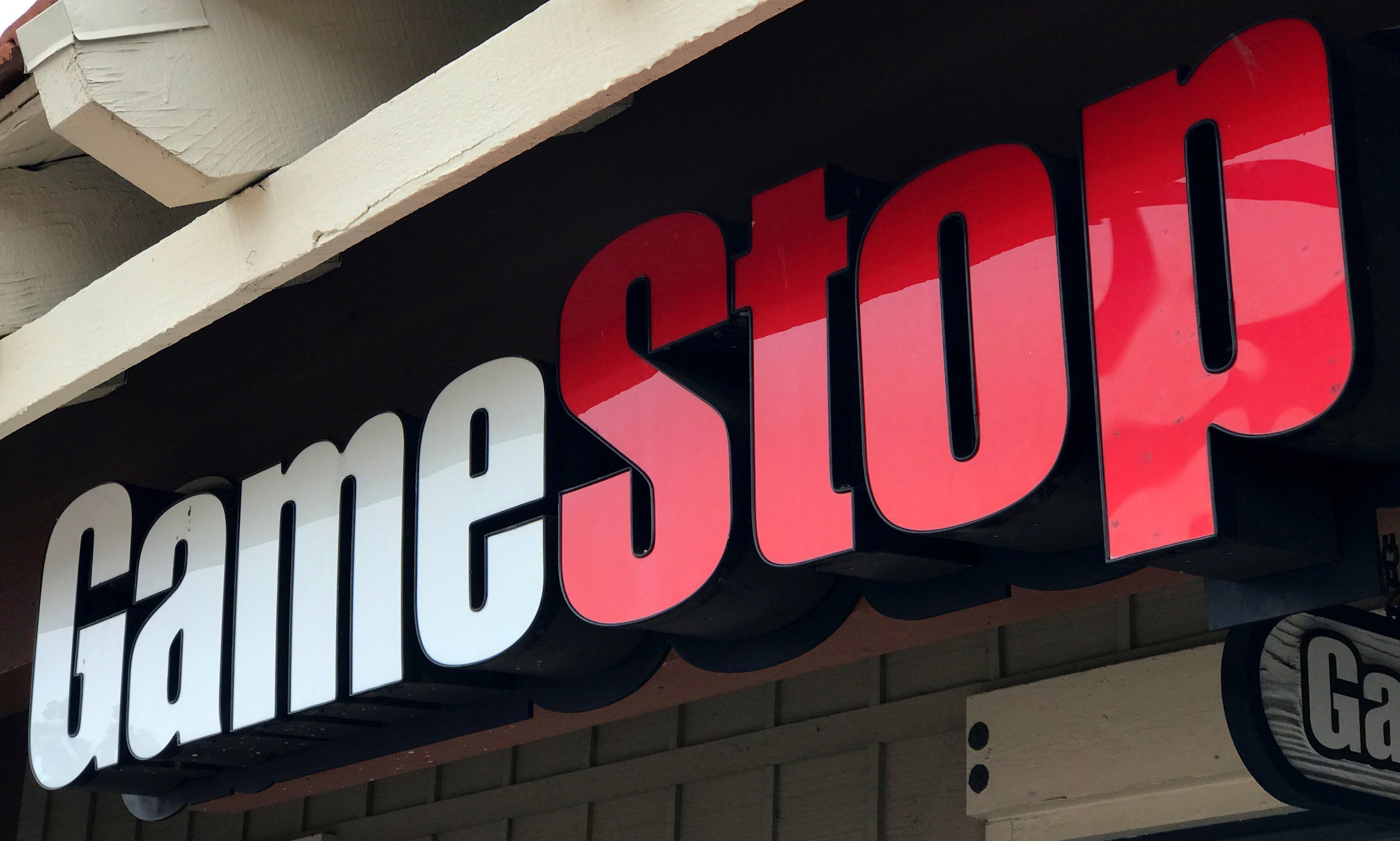 Gamestop Black Friday 2018 Early Deals Free Shipping