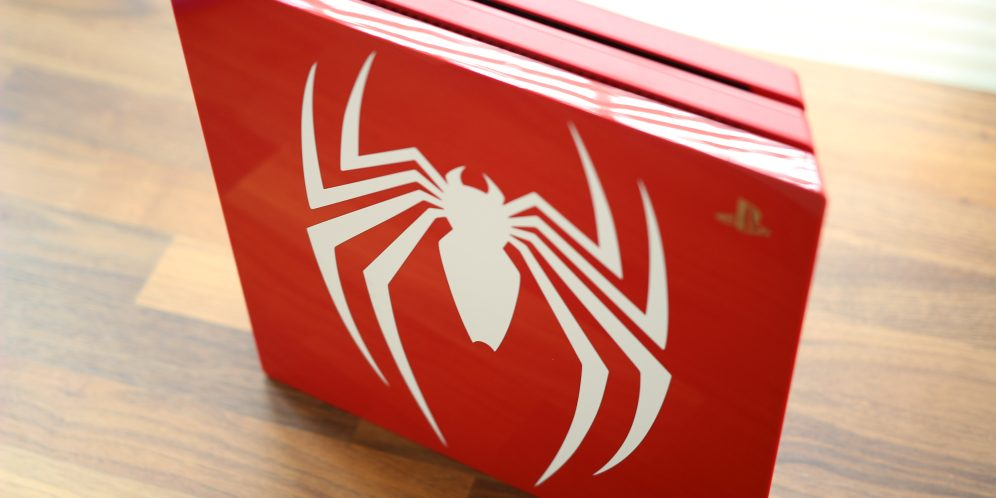 ps4_pro_spiderman_7