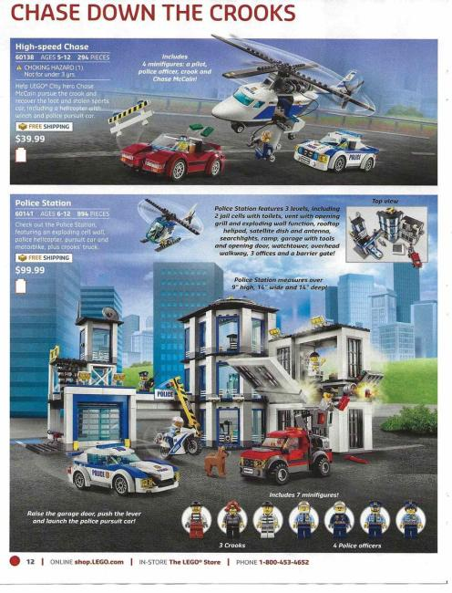 LEGO-Christmas-2018-Catalog-13