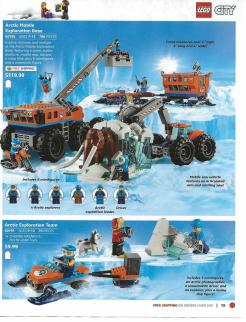 LEGO-Christmas-2018-Catalog-16