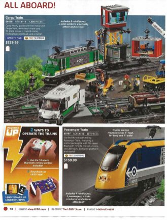 LEGO-Christmas-2018-Catalog-19