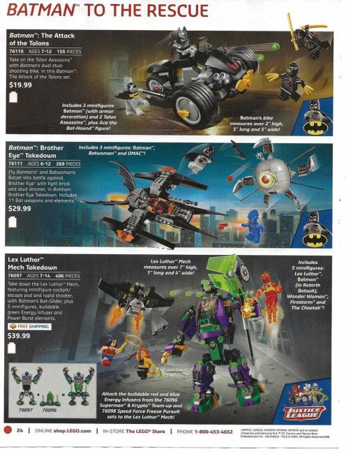 LEGO-Christmas-2018-Catalog-25