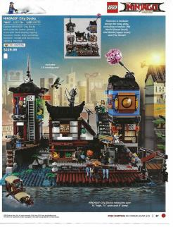 LEGO-Christmas-2018-Catalog-28
