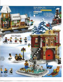 LEGO-Christmas-2018-Catalog-3