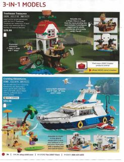 LEGO-Christmas-2018-Catalog-35