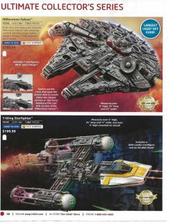 LEGO-Christmas-2018-Catalog-41