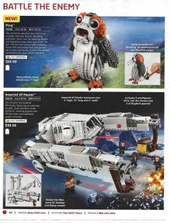 LEGO-Christmas-2018-Catalog-43