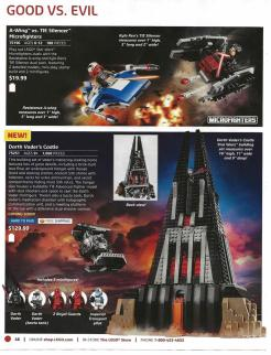 LEGO-Christmas-2018-Catalog-47