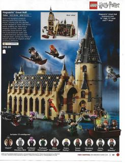 LEGO-Christmas-2018-Catalog-50
