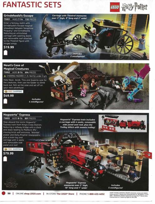 LEGO-Christmas-2018-Catalog-51