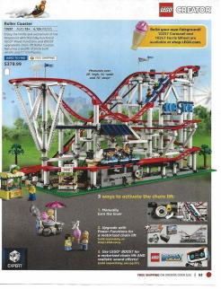 LEGO-Christmas-2018-Catalog-54