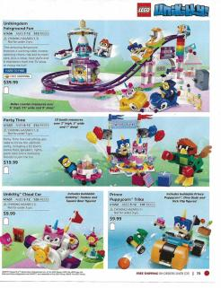 LEGO-Christmas-2018-Catalog-74