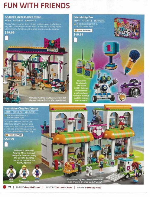 LEGO-Christmas-2018-Catalog-77
