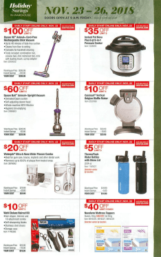 costco-black-friday-ad-2018-1