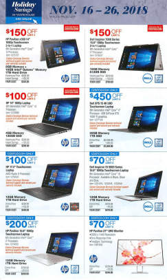 costco-black-friday-ad-2018-17