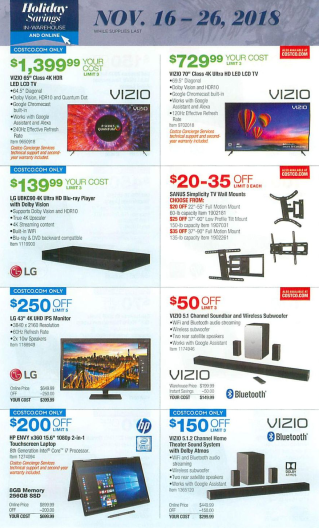 costco-black-friday-ad-2018-18
