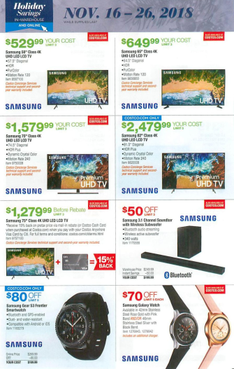 costco-black-friday-ad-2018-20