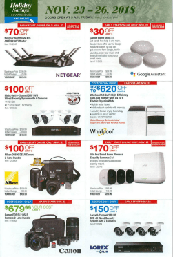 costco-black-friday-ad-2018-3