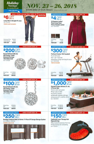 costco-black-friday-ad-2018-6