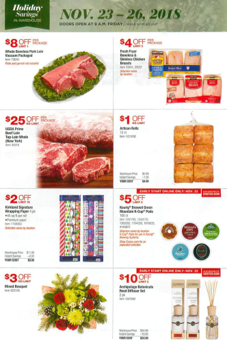 costco-black-friday-ad-2018-7