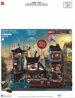 lego-holiday-2018-book-40