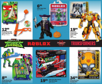 meijer-black-friday-toy-guide-2018-4