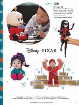 Amazon-toy-book-2018-16