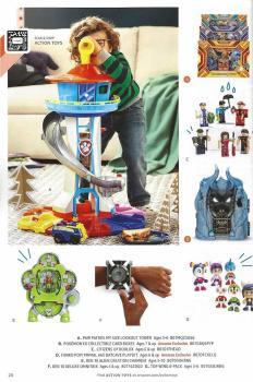 Amazon-toy-book-2018-29