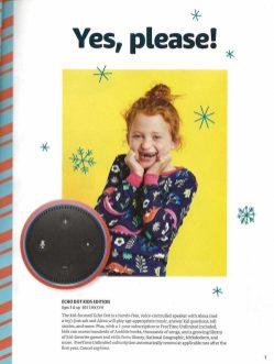 Amazon-toy-book-2018-4