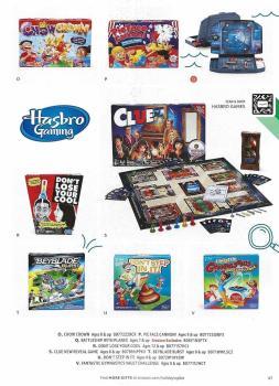 Amazon-toy-book-2018-48