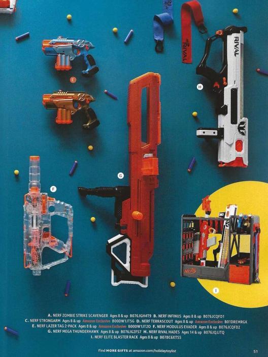 Amazon-toy-book-2018-52