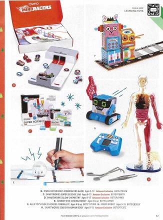 Amazon-toy-book-2018-58