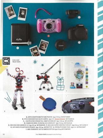 Amazon-toy-book-2018-59