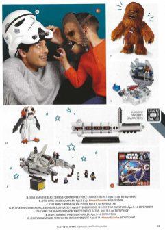 Amazon-toy-book-2018-64