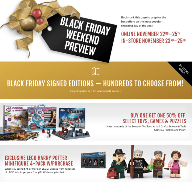 Barnes & Noble Black Friday ad-01