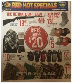 Bass-Pro-Shops-Cabelas-black-friday-2018-ad-13