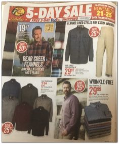 Bass-Pro-Shops-Cabelas-black-friday-2018-ad-14