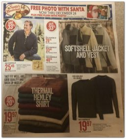 Bass-Pro-Shops-Cabelas-black-friday-2018-ad-15