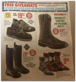 Bass-Pro-Shops-Cabelas-black-friday-2018-ad-21