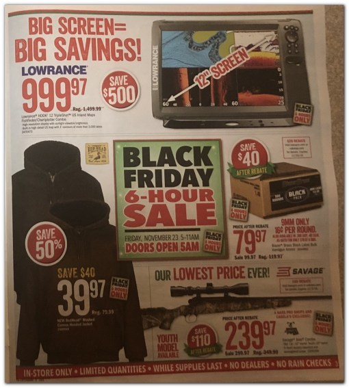 Bass-Pro-Shops-Cabelas-black-friday-2018-ad-3