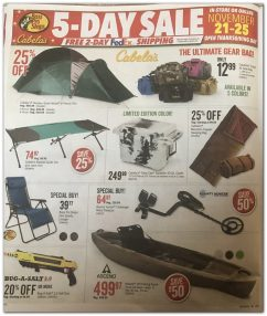 Bass-Pro-Shops-Cabelas-black-friday-2018-ad-30