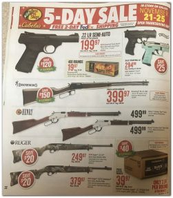 Bass-Pro-Shops-Cabelas-black-friday-2018-ad-32