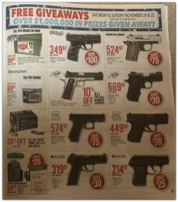 Bass-Pro-Shops-Cabelas-black-friday-2018-ad-33