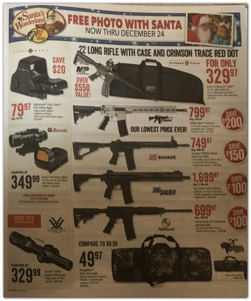 Bass-Pro-Shops-Cabelas-black-friday-2018-ad-35