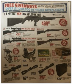 Bass-Pro-Shops-Cabelas-black-friday-2018-ad-37