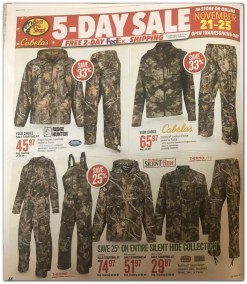 Bass-Pro-Shops-Cabelas-black-friday-2018-ad-44